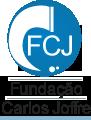 Fundação Carlos Joffre